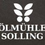 ölmühle solling logo