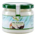 250ml-bio-kokosoel-naturbelassen-nativ