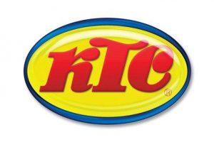 KTC Kokosoel Logo
