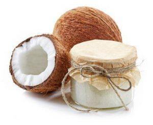 Kokosöl Onlineshop
