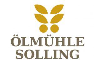 Oelmühle Solling Logo