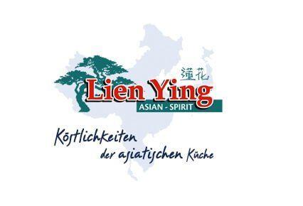 lienying