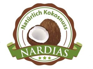 nardias-logo