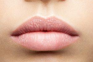 Kokosol Zucker Lippenpeeling Fur Sprode Und Trockene Lippen