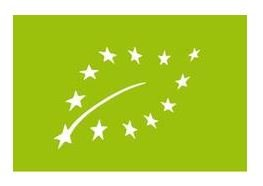 EU-Biosiegel bei Kokosöl
