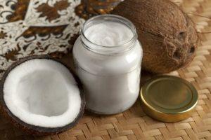 Vorsicht beim Kauf von billigem Kokosöl