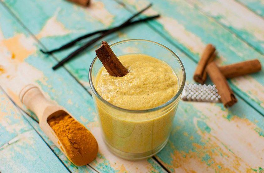 Diät mit Kokosöl zur Gewichtsreduktion (5 kg)