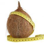 Abnehmen mit Kokosöl ohne Jojo-Effekt 2