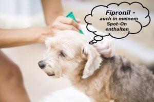 Fipronil-Skandal