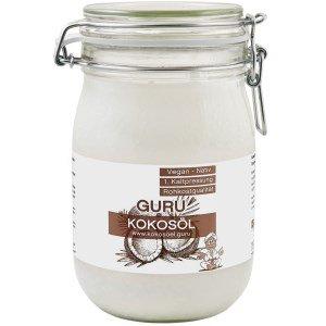 kokosnussöl abnehmen anwendung